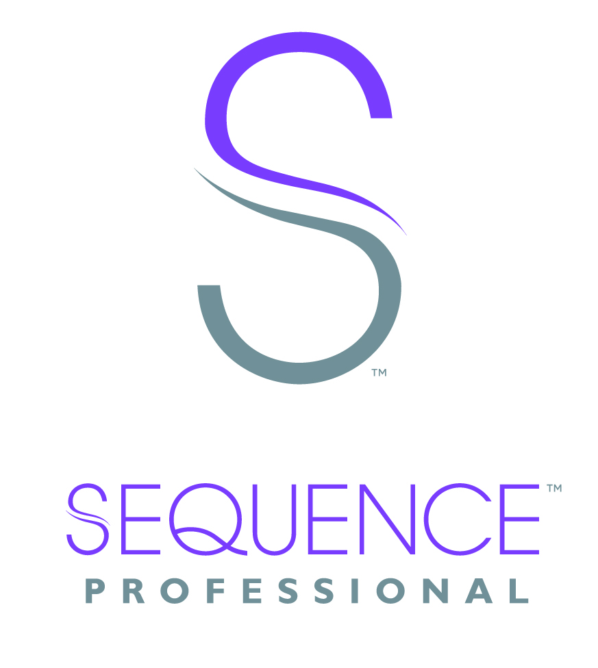Distributors | Sequence Professional Products